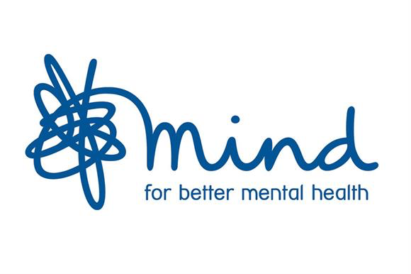 Athlete's mental heath, stress, promoting wellbeing, Mind, charity, foundation, support, team, Sport England